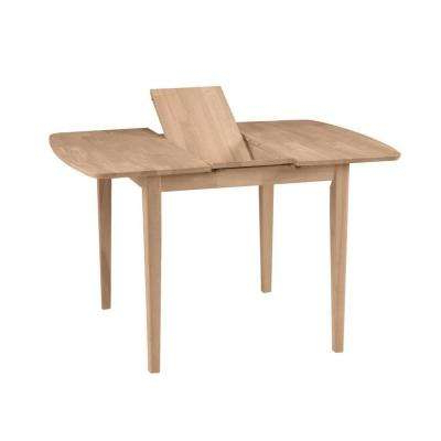 Most Current Square Extendable Dining Tables With Extendable – Square – Kitchen & Dining Tables – Kitchen & Dining (View 12 of 20)