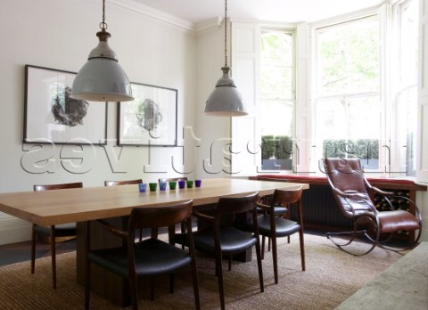 Most Current The Art Of Dining Room Ceiling Lights – Blogbeen Pertaining To Dining Tables Ceiling Lights (View 5 of 20)