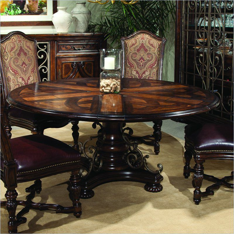 Most Current Valencia 72 Inch 6 Piece Dining Sets In Lowest Price Online On All A.r.t (View 11 of 20)