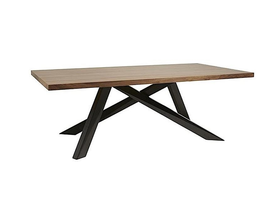 Most Popular Como Dining Tables Intended For Table Hire (View 19 of 20)