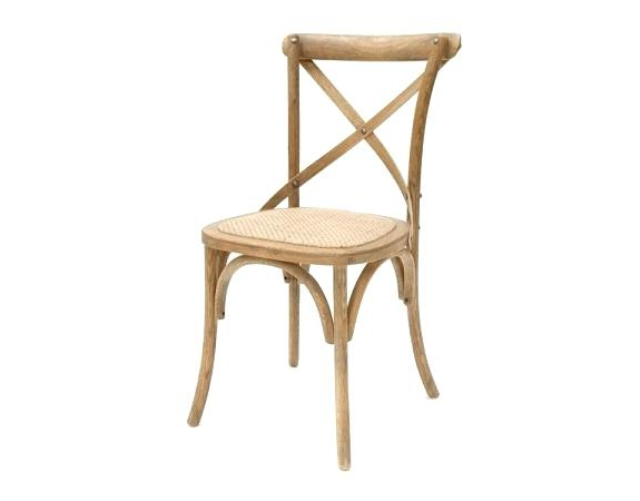Most Popular Dining Chairs Ebay Pertaining To Cross Back Dining Chairs Revival Chair Ebay – Yourlegacy (Gallery 18 of 20)