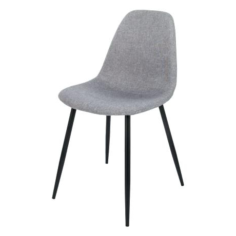 Most Popular Dining Chairs Ebay With Elegant Grey Dining Chairs Home Design Grey Dining Chairs Ebay – Osemka (Gallery 20 of 20)