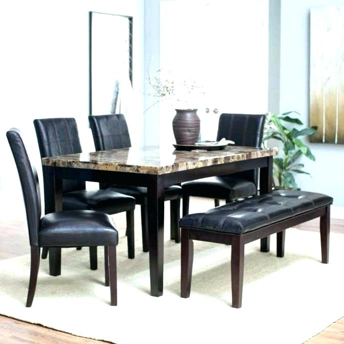 Most Popular Dining Room Chairs Only With Regard To Dining Room Chairs Slipcovers Chair Covers Living Room Chairs Chair (View 16 of 20)