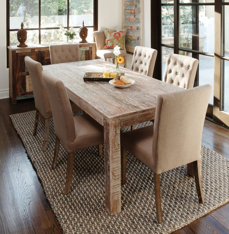 Most Popular Dining Room Small Black Dining Table Set Dark Rustic Dining Table Throughout Small Dark Wood Dining Tables (View 16 of 20)