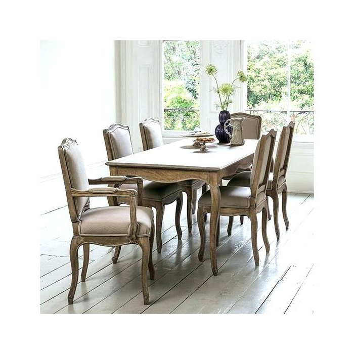 Most Popular Dining Tables With 8 Seater With 8 Seat Dining Room Table – Domainmichael (View 12 of 20)