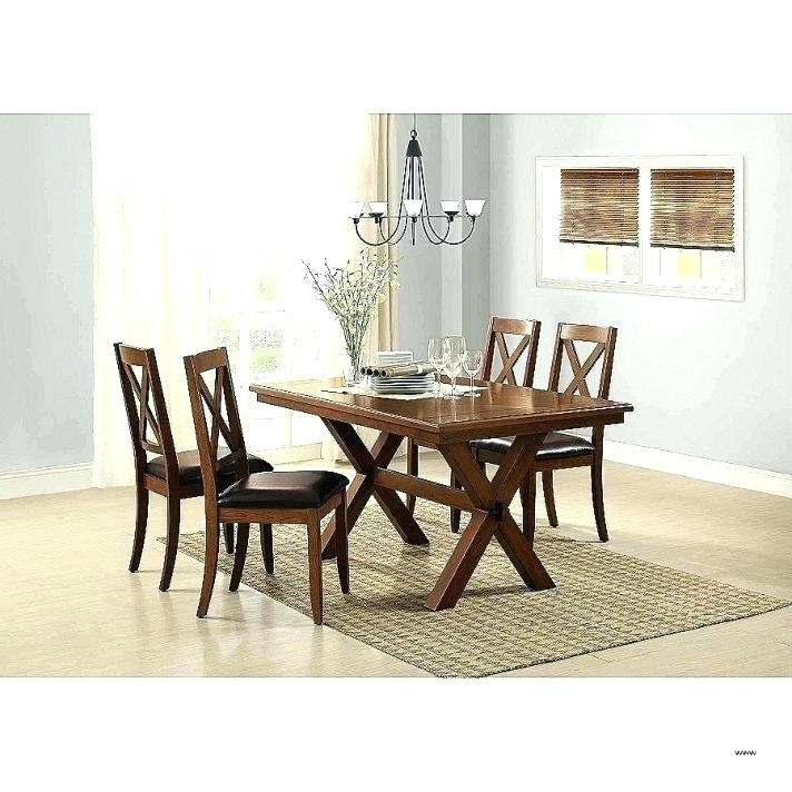 Most Popular Ikea Dining Room Tables Dining Table Set With Bench Large Size Of Regarding Small Dining Tables And Bench Sets (View 10 of 20)