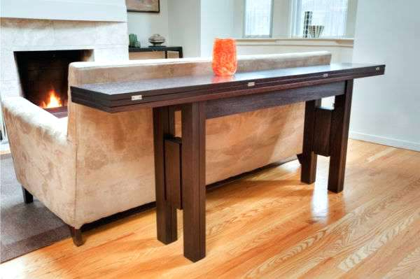 Most Popular Large Folding Dining Tables Intended For Folding Dining Table And Chairs Ebay (View 8 of 20)