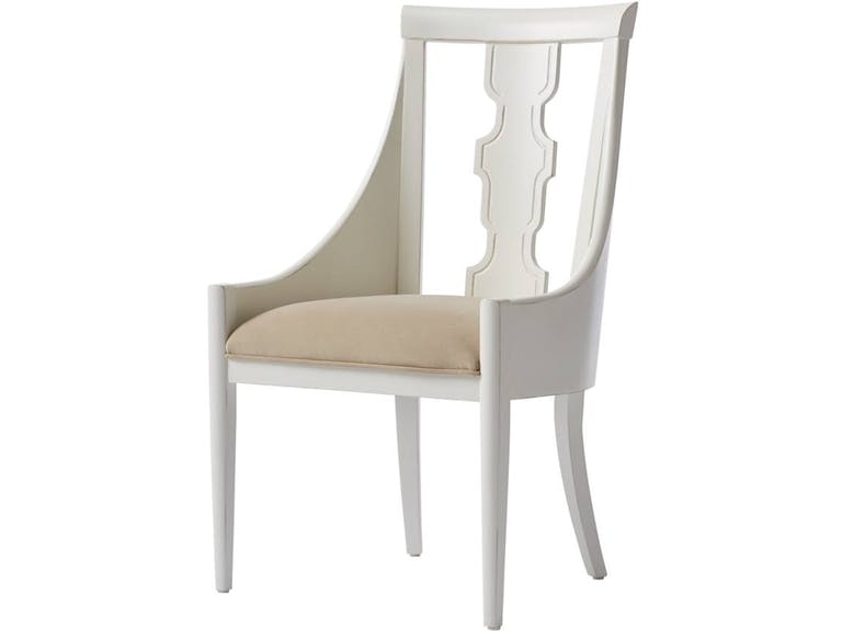 Most Popular Market Host Chairs With Best Sellers – Heavner Furniture Market (View 10 of 20)