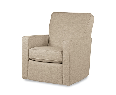 Most Popular Norwood Upholstered Hostess Chairs Intended For Home Furniture: Living Room & Bedroom Furniture (View 12 of 20)