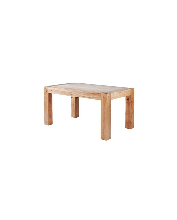 Most Popular Portland Dining Tables Regarding Portland Dining Table (View 16 of 20)