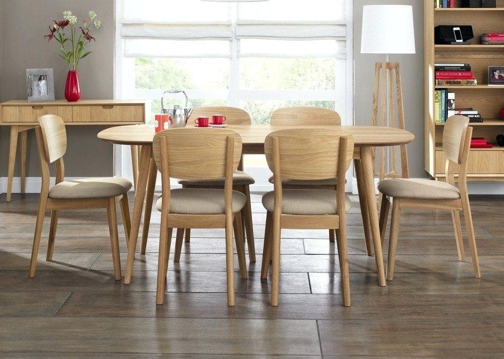 Most Popular Retro Extending Dining Tables In Extending Dining Table Sets Retro Oak Extending Dining Table With  (View 9 of 20)