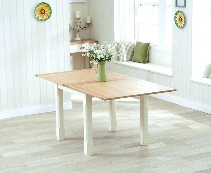Most Popular Square Extendable Dining Table Square Square Extendable Dining Table Intended For Square Extendable Dining Tables (View 14 of 20)