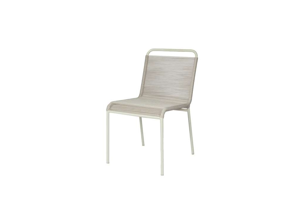 Most Popular Vespa Side Chairs With Danish Chair Leather (View 5 of 20)
