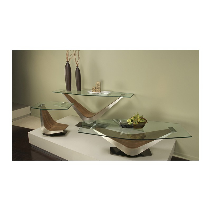 Most Popular Victor Dining Tables In Victor – Rapport International Furniture (View 7 of 20)