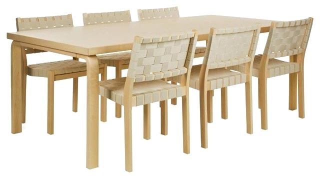 Most Recent Birch Dining Table Furniture 1 Brisbane – Fondodepantalla In Birch Dining Tables (View 11 of 20)