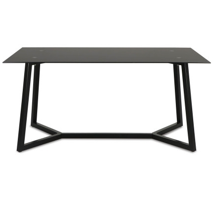 Most Recent Buy Dining Tables (View 15 of 20)