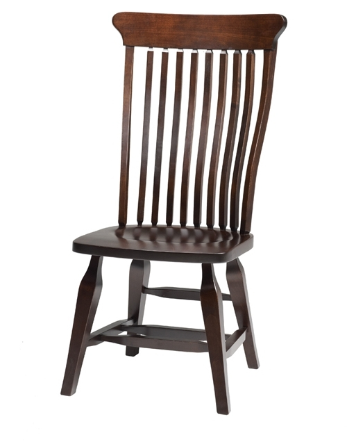 Most Recent Chairs – Faveri's Wood Furniture For Crawford Side Chairs (View 15 of 20)