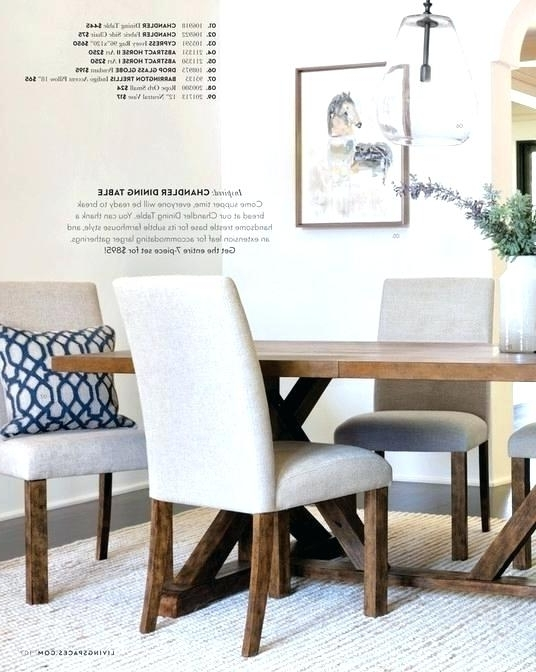 Most Recent Chairs Recommendations Elegant Best Furniture Dining Table Design In Chandler 7 Piece Extension Dining Sets With Wood Side Chairs (View 9 of 20)