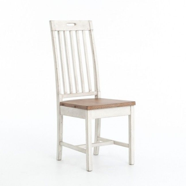 Featured Photo of Cintra Side Chairs