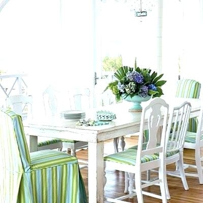 Most Recent Coastal Dining Tables Throughout Beach Dining Room Set Beach Dining Room Furniture Dining Room Vanity (View 18 of 20)