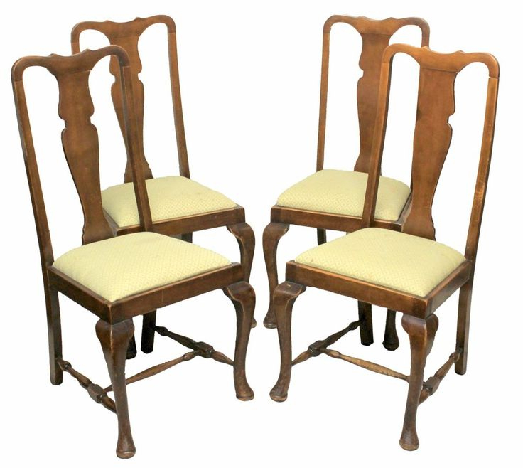 Most Recent Dining Chairs Ebay – Utau Chairs Within Dining Chairs Ebay (Gallery 19 of 20)