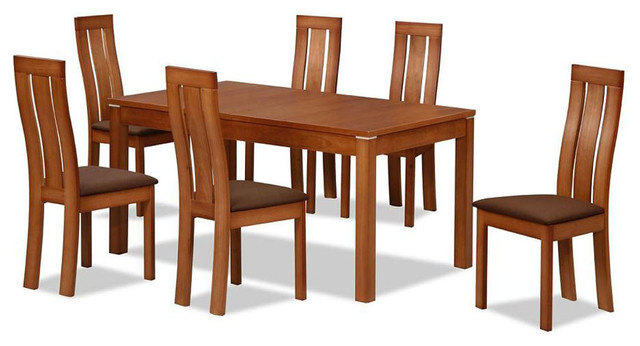 Most Recent Dining Tables And Chairs For Review Channel: Dining Table And Chairs (View 9 of 20)