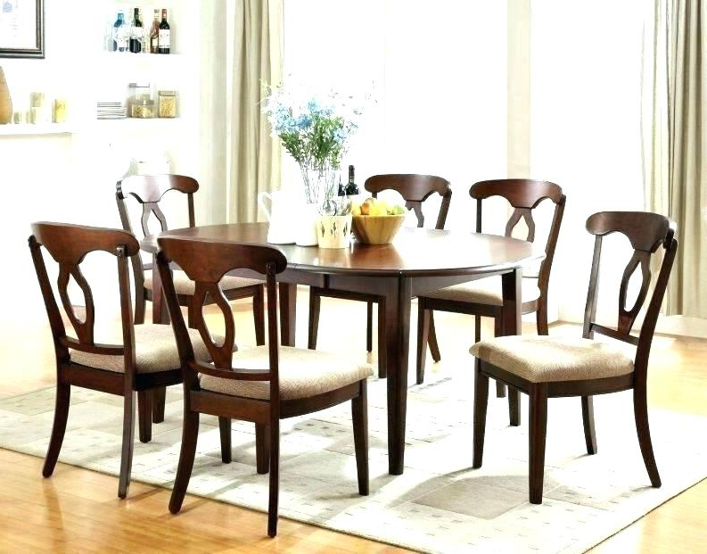 Most Recent Dining Tables And Chairs Sets With Regard To Dining Table And Chair Set Dining Room Tables With Chairs Big Lots (View 13 of 20)