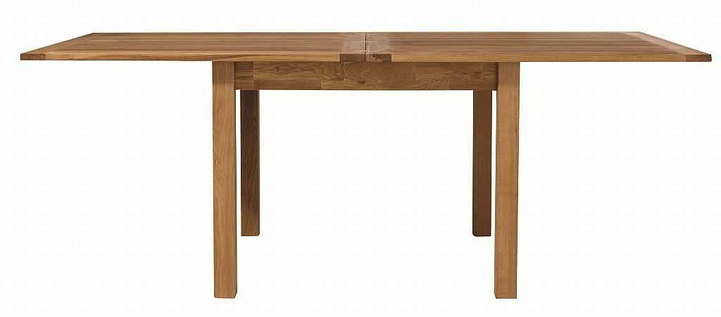 Most Recent Flip Top Oak Dining Tables With Regard To Unique – Royal Oak Flip Top Dining Table (View 15 of 20)