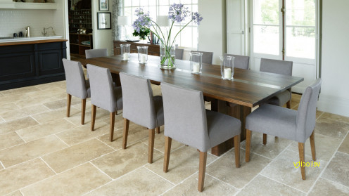 Most Recent Harvey Dining Tables With Regard To Dining Table Harvey Norman Best Of Block Coffee Table Harvey Norman (View 10 of 20)
