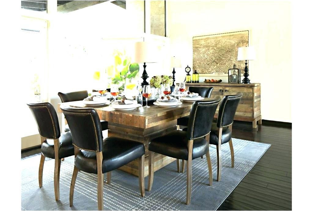 Most Recent Living Spaces Dining Table Set (View 10 of 20)