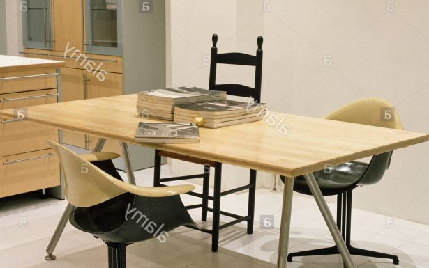 Most Recent Round Glass Dining Tables With Oak Legs Intended For Amazing Dining Table Wooden Top Metal Legs Only Kerala Room Bases (View 10 of 20)