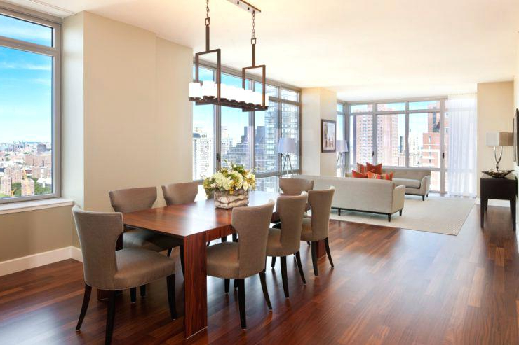 Most Recent Small Dining Room Chandeliers Together With Medium Size Of Small In Dining Tables Lighting (View 16 of 20)