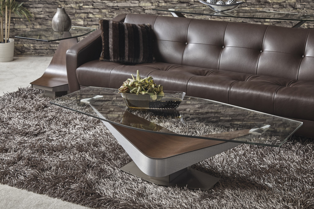 Most Recent Victor – Elite Modern In Victor Dining Tables (View 8 of 20)