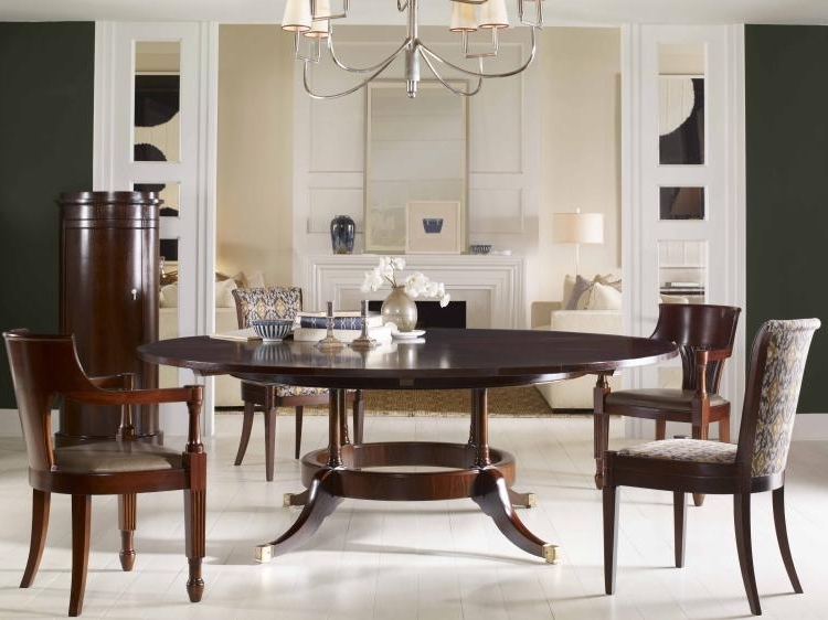 Most Recently Released Ae9 302 – Chandler Telescoping Table With Regard To Chandler Extension Dining Tables (View 15 of 20)