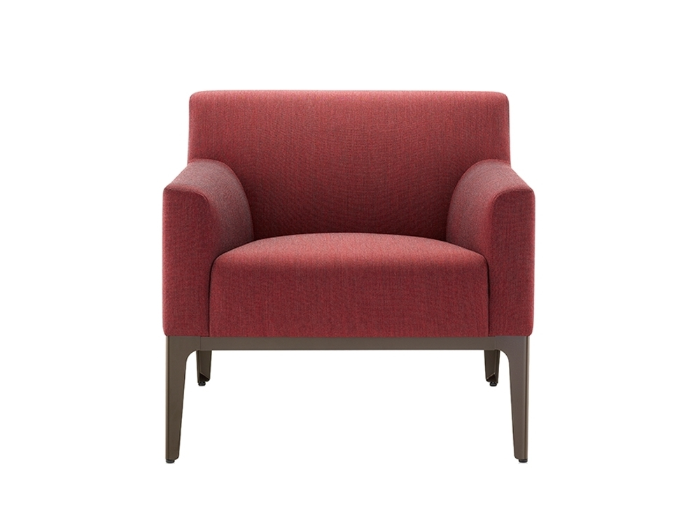 Most Recently Released Alexa Reef Side Chairs Pertaining To Downloads – Boss Design (View 18 of 20)