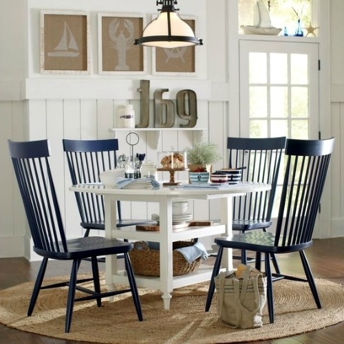 Most Recently Released Coastal Decor Inspiration From Birch Lane (View 16 of 20)