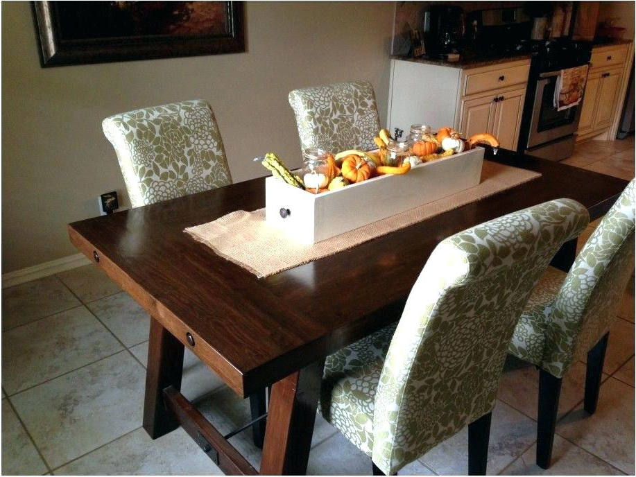 Most Recently Released Dark Wood Dining Furniture Dark Wood Dining Table And White Dining Pertaining To Small Dark Wood Dining Tables (View 2 of 20)