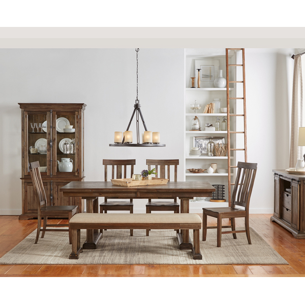 Most Recently Released Dawson Dining Set Sale (View 11 of 20)