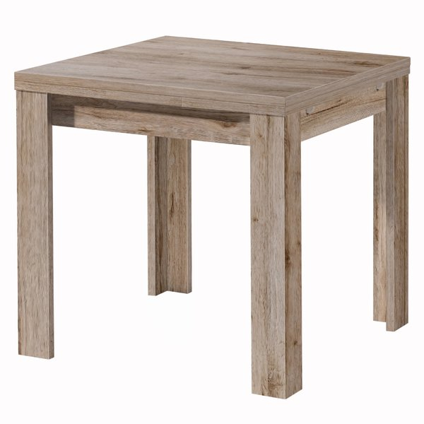 Most Recently Released Dining Tables 120X60 Pertaining To Dining Tables, Extendable Dining Tables & Chairs (View 13 of 20)