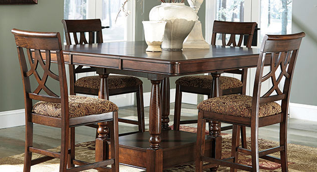 Most Recently Released Dining Tables New York Throughout Dining Room Furniture Direct – Bronx, Manhattan, New York City, Ny (View 3 of 20)