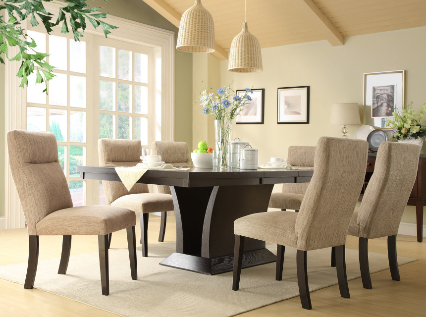 Most Recently Released Dining Tables Perth For Perth Dining Tables (Gallery 1 of 20)
