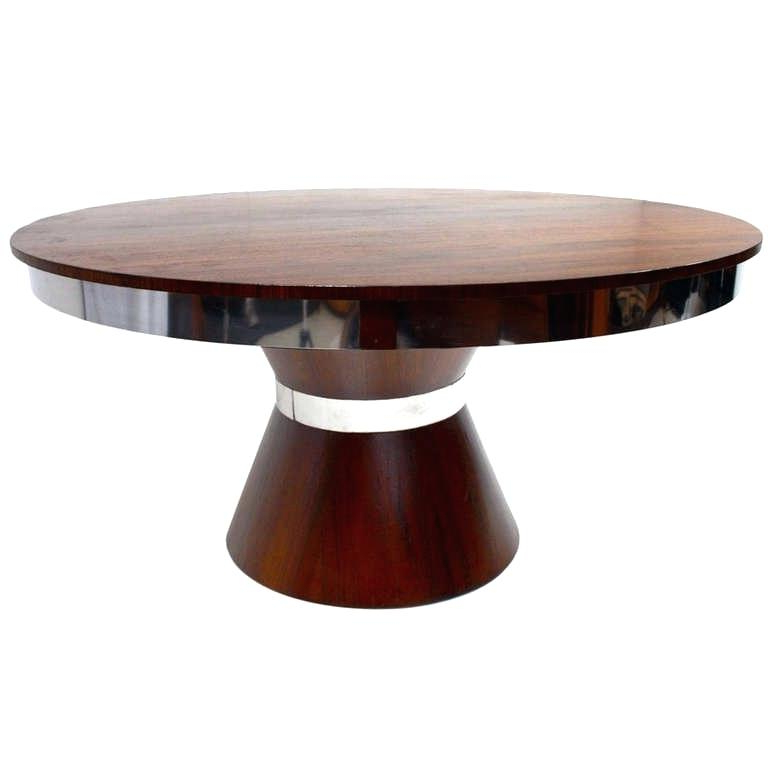 Most Recently Released Helms Round Dining Tables Throughout Handmade Round Dining Tables – Fondodepantalla (View 12 of 20)