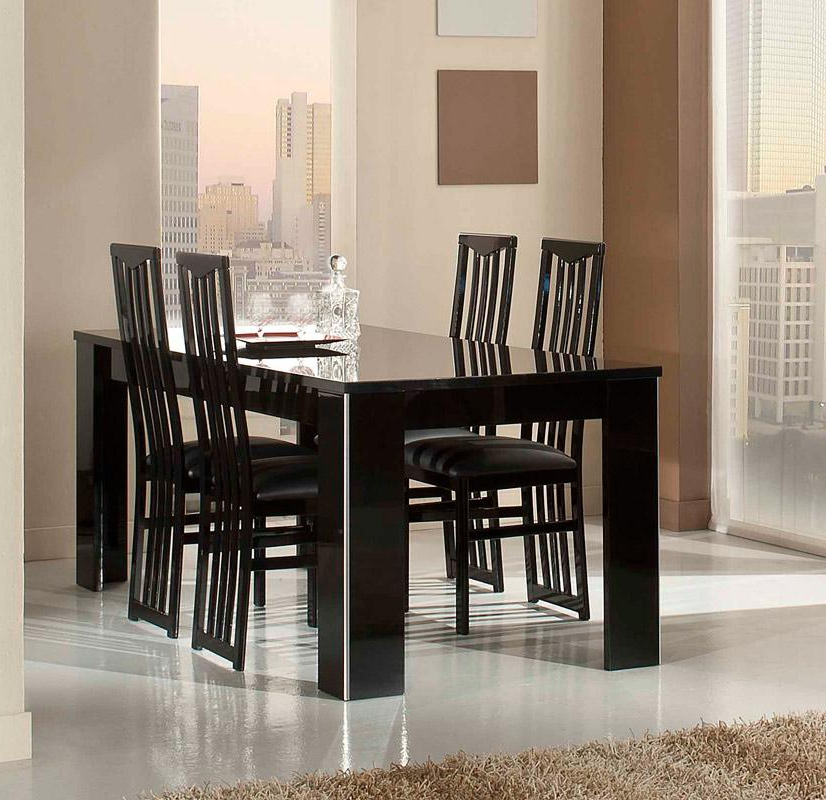 Most Recently Released Italian Dining Tables Within Geil & Mehr Craigslist Posting Software & Windows Ad Automation (View 19 of 20)