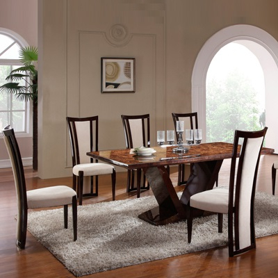 Featured Photo of Leon Dining Tables