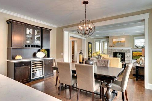 Most Recently Released Lights Above Dining Table Exquisite Hanging Dining Room Light Nice For Over Dining Tables Lighting (View 14 of 20)