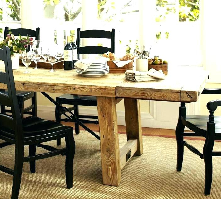 Most Recently Released Marbella Dining Table Noir Round – Fondodepantalla Regarding Marbella Dining Tables (View 16 of 20)
