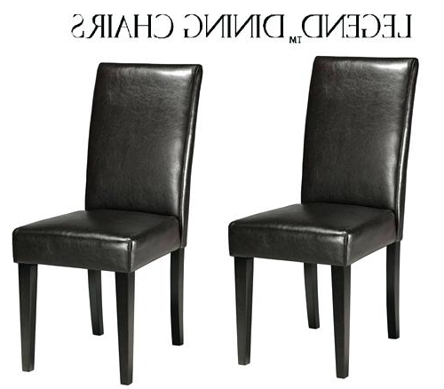 Most Recently Released Moda Grey Side Chairs Pertaining To Set Of 2 Dining Chairs Dining Chairs Set Of 2 Beige Set Of 2 Moda Ii (View 14 of 20)