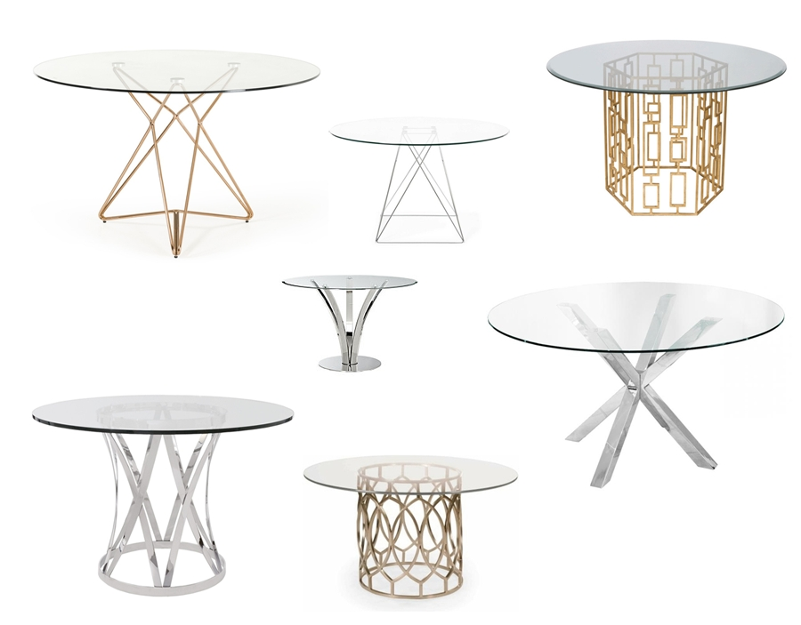 Most Recently Released Now We Only Need A Modern 6 Seat Round Dining Table! — The Sims Forums For 6 Seat Round Dining Tables (View 14 of 20)