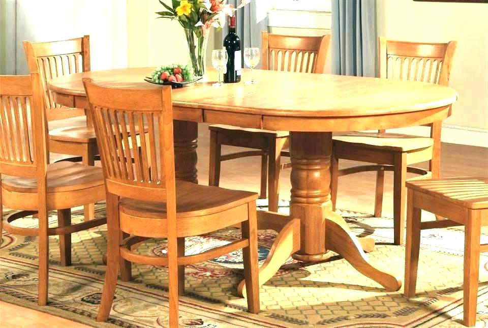 Most Recently Released Second Hand Oak Dining Chairs Within Used Oak Dining Chairs For Sale Dining Tables Oak Dining Table Sale (Gallery 7 of 20)