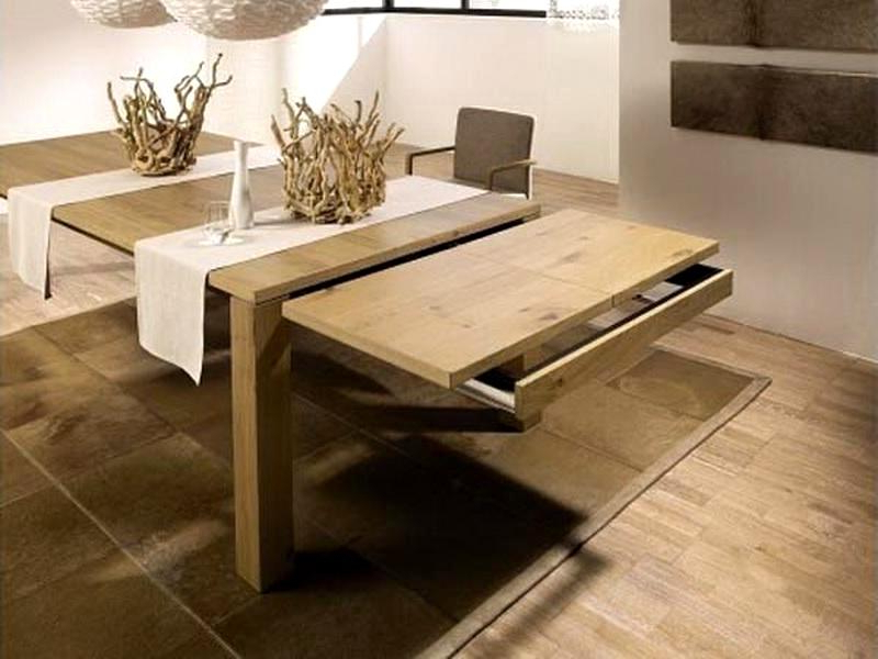 Most Recently Released Small Square Extending Dining Tables Within Incredible Good Expandable Dining Table Small Best Expandable Dining (View 10 of 20)